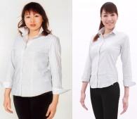 なぜか太る人のダメ習慣10。「これをやめたら10kg痩せた」