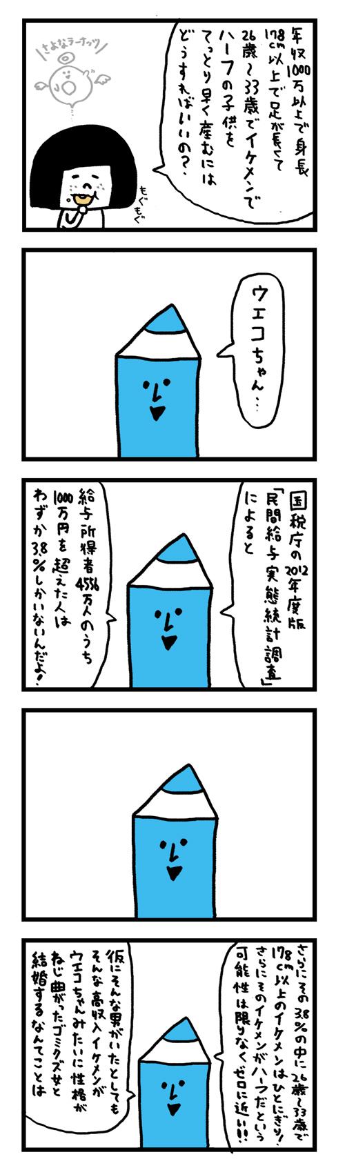 マンガ(2)