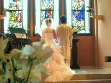 「バツイチ男と結婚したい」女性が増加中!? 失敗しないポイントは
