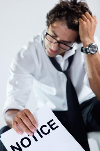 他部署に笑われ…不人気部署で働く社員の憂鬱
