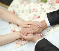 男と女であり続ける秘訣とは?15年セックスフル夫婦に聞く【後編】