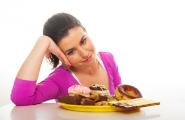 流行のダイエット、実はみんなやってない!現実味のある方法って?