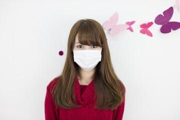社外での打ち合わせで、マスクをしてるのは失礼か?