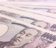 噂の「レンタル彼女」に女性記者が潜入。デートだけで時給4千円は可能か?【面接編】(1)
