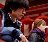 さよなら歌舞伎町(4)