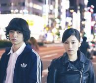 さよなら歌舞伎町(6)