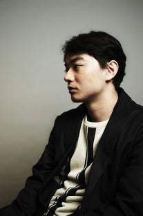 染谷将太(3)