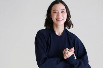 蒼井優と鈴木杏の写真3