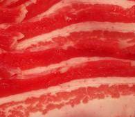 おいしい豚肉の見分け方
