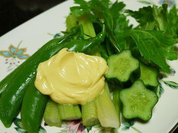キユーピー 卵を味わうマヨネーズ