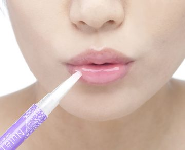 キス専用美容液 ヌレヌレ 写真2