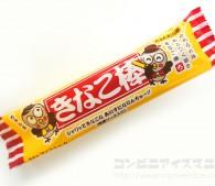 やおきん きなこ棒(アイス)1