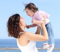 シングルマザーの再婚に立ちはだかる壁 彼の両親を攻略する方法