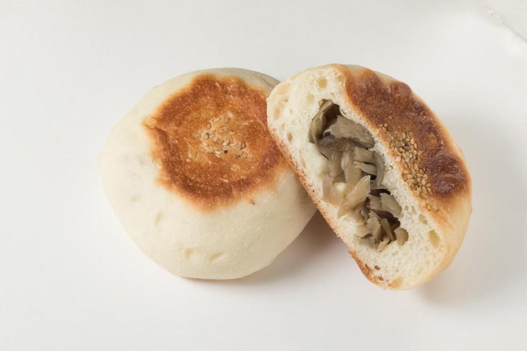 日本の「おかずパン・菓子パン」は世界一!<br />パリマダムになった元女子アナが見つけた<br />最強5選