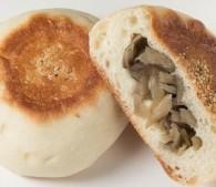 日本の「おかずパン・菓子パン」は世界一!パリマダムになった元女子アナが見つけた最強5選