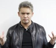 オカダ・カズチカ(1)