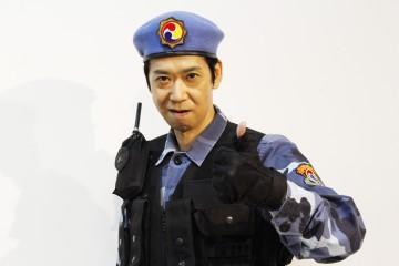 手塚とおる(1)