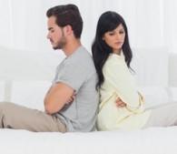 セックスレスがこじれる前に…「やっちゃダメなこと」10ケ条