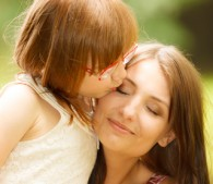 singlemother_love