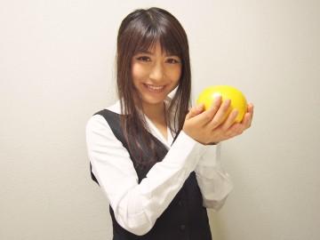 富田晶子さん