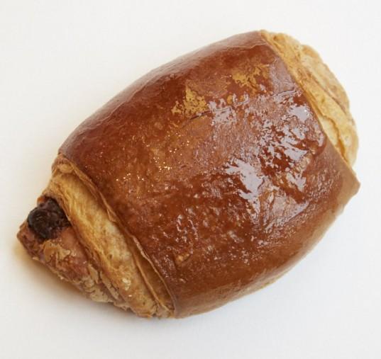 パン・オ・ショコラ1
