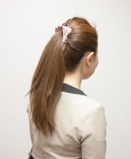 締まりをよくしたい!女性たちのアノ手コノ手(2)