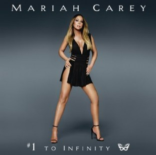 『#1 To Infinity』