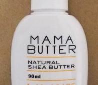 ママバター UVケアミスト