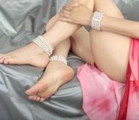 アソコだって老ける!「股間の若返り」を目指す女性たち