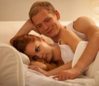 セックスが下手な職業ランキング。ワースト1位は意外にも〇〇〇