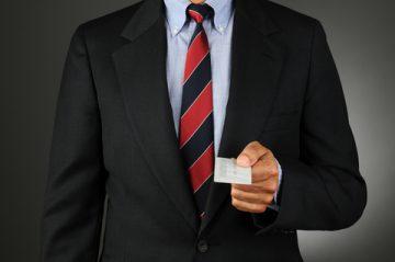 気になるあやか&ゆみオススメのクレジットカードは!?
