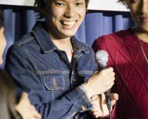 糸川 燿士郎