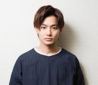 ジブリ出身監督×イケメン俳優・野村周平がタッグ!『台風のノルダ』インタビュー