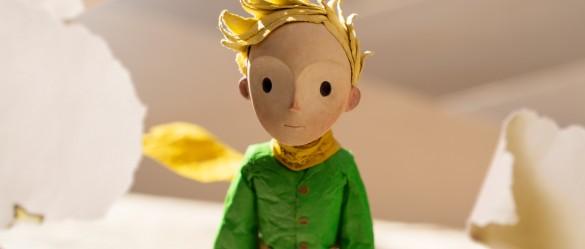 『リトルプリンス 星の王子さまと私』より_3