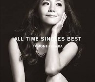ALL TIME SINGLES BEST(Universal Music)