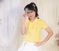 杉岡玲子さん(3)