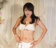 杉岡玲子さん(2)