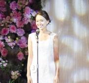 上堤未樹さん(2)