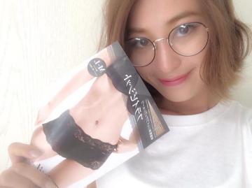 山本優希さん