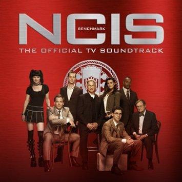 NCIS Benchmark