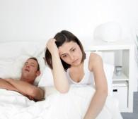 40過ぎて目覚めた私……夫をその気にさせるには?