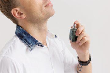 グッチ、ブルガリetc.「この香水を使っている男はヤバい」の見分け方