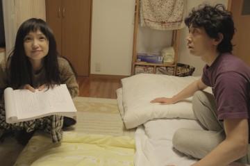 映画『夫婦フーフー日記』より_2