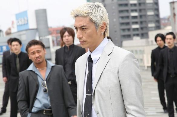 映画『新宿スワン』より2