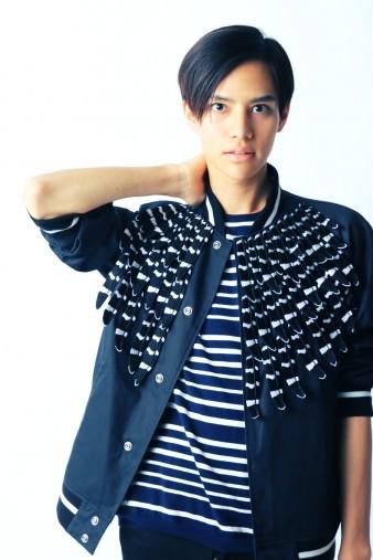 tsuge_f_02