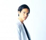 tsuge_04