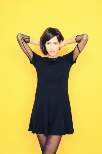 tsuge_d_01