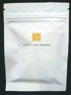 ステラマリア(1)