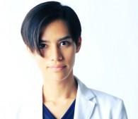津下領大(つげ-りょうた)くん(23歳)