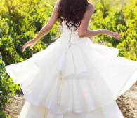 無意識のコントロ―ルで結婚できる?
